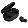 Xiaomi Mi True Wireless Earbuds Basic Negro - 7200310