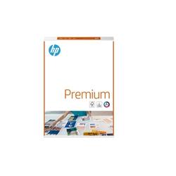 HP Resma de Papel A4 Premium Branco 80gr - 2650168