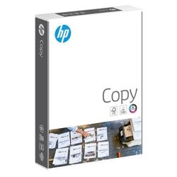 HP Resma de Papel A4 Branco 80gr - 2650169