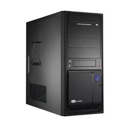 Computador Micro-C por medida desde - 1990400