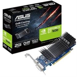 ASUS GF710, DDR5 2GB, 5012MHZ, 1.4A HDMI - 1080099