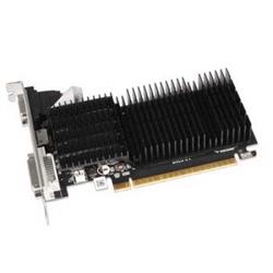 PGV NVIDIA GT710 1GB DDR3 HDMI DVI-D VGA - 1080089