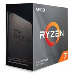 Ryzen 7 5800X 4.7Ghz AM4 32mb - 1015561