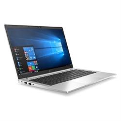 "HP Elitebook 830 G7 i5, 256GB SSD 16GB 13.3"" FHD W10P - 2004292"