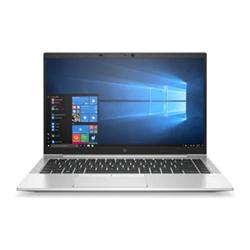 """HP EliteBook 840 G7 i5 512GB 8GB SSD 14"""" W10P - 2004291"""