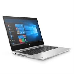 "HP Probook x360 G7 Ryzen 5 256GB SSD 13.3"" FHD W10P - 2004286"