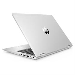 "HP Probook x360 435 G7 Ryzen 3 256GB SSD 13.3"" FHD W10P - 2004285"