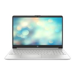 """HP LAPTOP 15, i5 DDR4 de 8gb 15.6"""" W10H- 382A9EA - 2004275"""