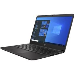 """HP 240 G8 i3-1005G1 8GB 256GB SSD 14"""" FHD W10 P64 1Y - 2004362"""