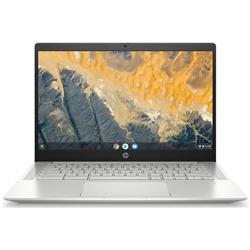 """HP Portatil Chromebook C640 I5 14"""" 64GB FHD 10X40EA - 2004272"""