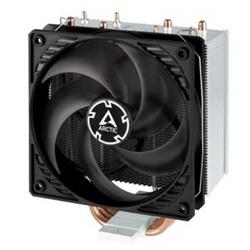 Cooler CPU Arctic Freezer 34 - 1020289