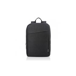"LENOVO B210 15.6"" Laptop Casual Backpack ""Preto"" - 1391499"