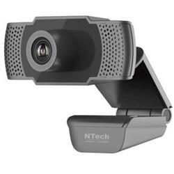 NETCH WEBCAM C930N FULL HD 1080P, 30FPS, MIC. - USB - 1090009
