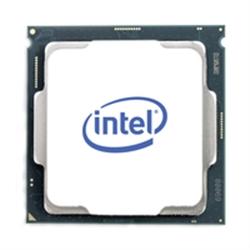 Intel core pentium G6605 4.3gh 4 mb lga1200 - 1015572