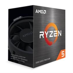 AMD Ryzen 5 5600X 4.4Ghz,AM4 64mb - 1015579