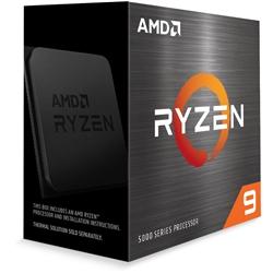 Ryzen 9 5950X 4.90GHZ 16 Core - 1015581
