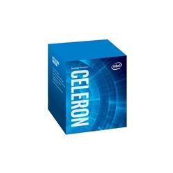 intel® Celeron G4930 3.2GHZ  2MB LGA 1151 - 1010652