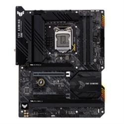 TUF GAMING Z590-PLUS WIFI,LGA1200,Z590,USB3.2 GEN 2X2,MB - 1042029