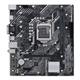 PRIME H510M-D - LGA1200, H510, M.2, HDMI, MB - 1042009