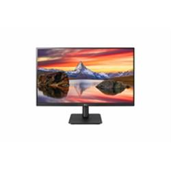 LG MONITOR 24MP400-B - LED 24 - 1120201