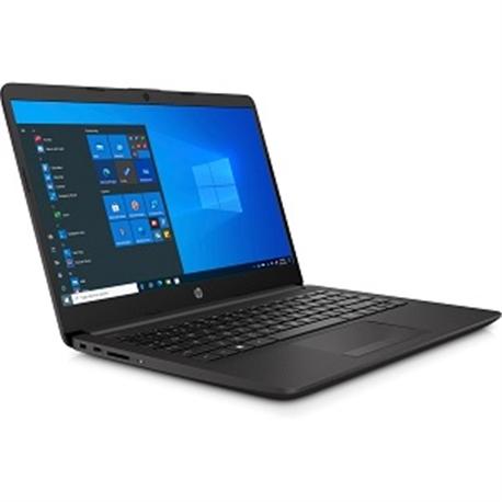 """HP 240 G8 - i3-1005G1, 4 GB, 128 GB SSD HD 14"""", W10 Pro - 2004404"""