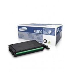 SAMSUNG CLT-K6092S Toner Preto p/ CLP-770ND