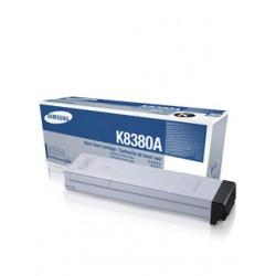 SAMSUNG CLX-K8380A Toner Preto p/ CLX-8380ND