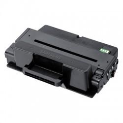 SAMSUNG MLT-D205L Toner p/ ML-3310/3710 SCX-4833/5637/5737