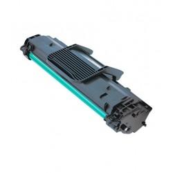SAMSUNG CLT-K5082L Toner Preto para CLP-620