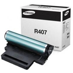 SAMSUNG CLT-R407 Tambor p/ CLP-320/CLP-325/CLX-3185