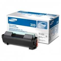SAMSUNG MLT-D309S Toner Preto p/ ML-5510/ML-6510
