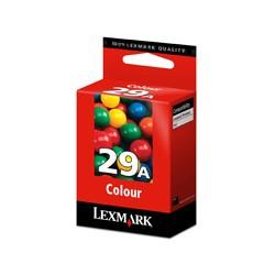 LEXMARK Tinteiro Nº 29A
