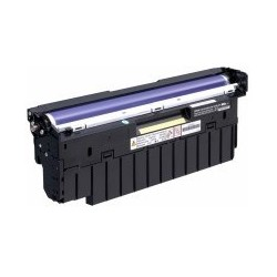 EPSON Unidade Fotocondutora Preto Aculaser C9300 (C13S051210