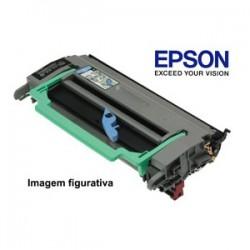 EPSON Unidade de Fusão para Aculaser C4000 (C13S053007)