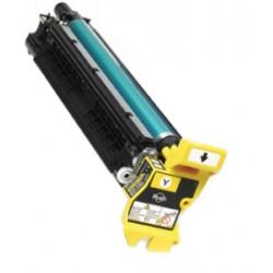 EPSON Unidade Fotoconductora AMARELO AL C9200 (C13S051175)