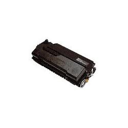 EPSON Unidade de Revelação p/ EPL N1600 (C13S051056)