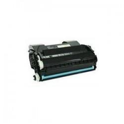 EPSON Unidade fotocondutora e Toner EPL-N3000 (C13S051111)