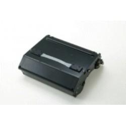 EPSON Unidade Fotocondutora para C1100 (C13S051104)