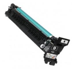 EPSON Unidade Fotoconductora PRETO AL C9200 (C13S051178)