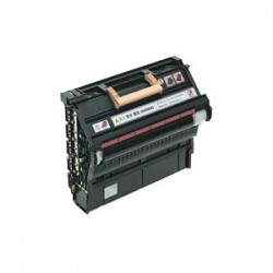 EPSON Unidade Fotocondutora Aculaser C4200 (C13S051109)