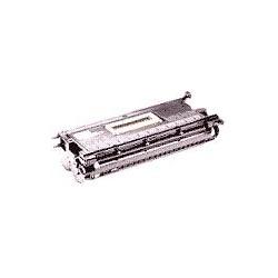 EPSON Unidade de Revelação p/ EPL N4000/N4000+ (C13S051060)