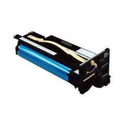 EPSON Unidade Fotocondutora EPL-C8000/C8200 (C13S051061)