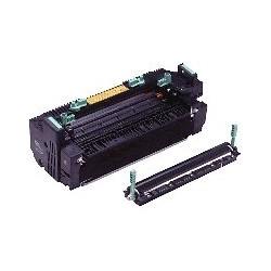 EPSON Fuser Kit para Aculaser C1000/C2000 (C13S053003)