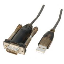 Conversor USB para RS232