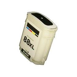 Nº88 XL - Tinteiro p/ HP (PK-C9396A)