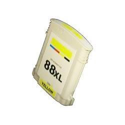 Nº88 XL - Tinteiro p/ HP (PK-C9393A)