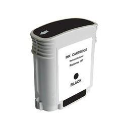 Nº84 - Tinteiro p/ HP (PK-C5016A)