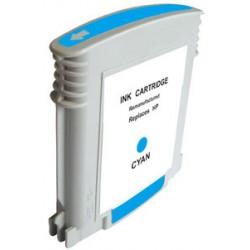 Nº84 - Tinteiro p/ HP (PK-C5017A)