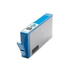 Nº364XL Azul - C/CHIP  - p/HP  (SP-CB323E)