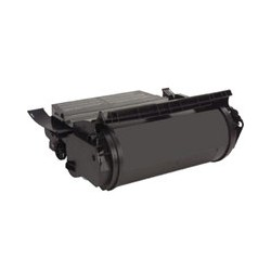 Toner p/ Lexmark Optra M410/412